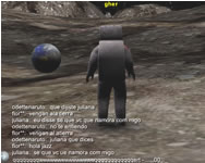 Play Moon Base MMORPG ingyen